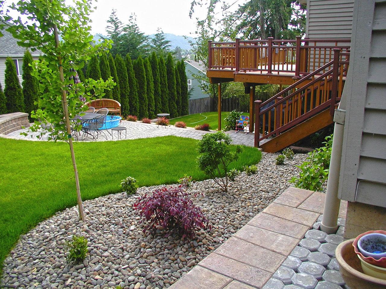 Piccoli giardini perfect piccoli giardini da copiare cerca con